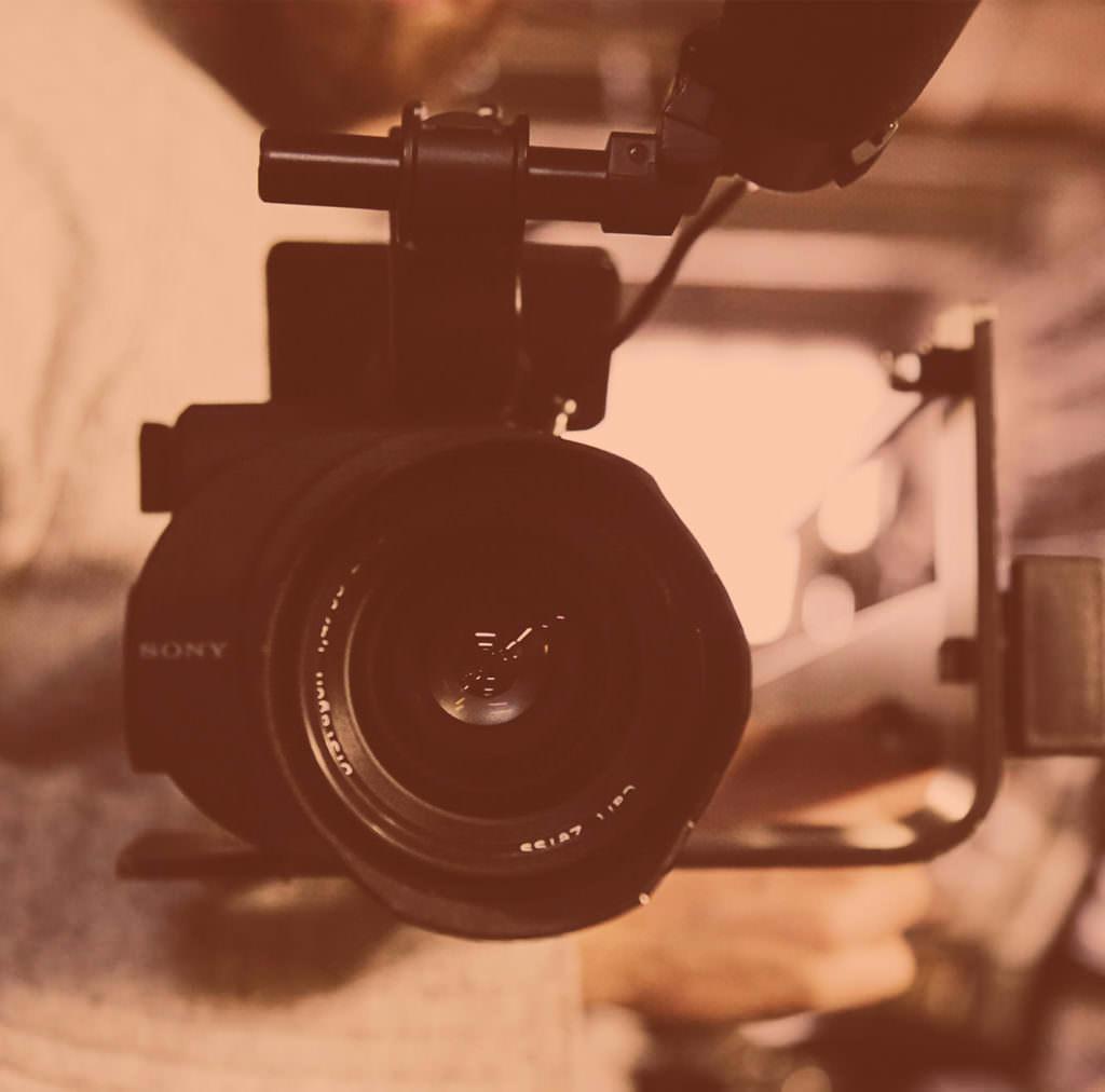 Hero VideoProduction