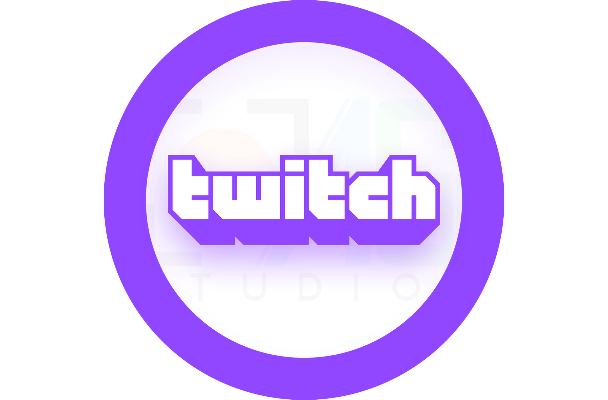 Home Twitch