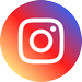 After Spell Studios - Instagram Business Profile