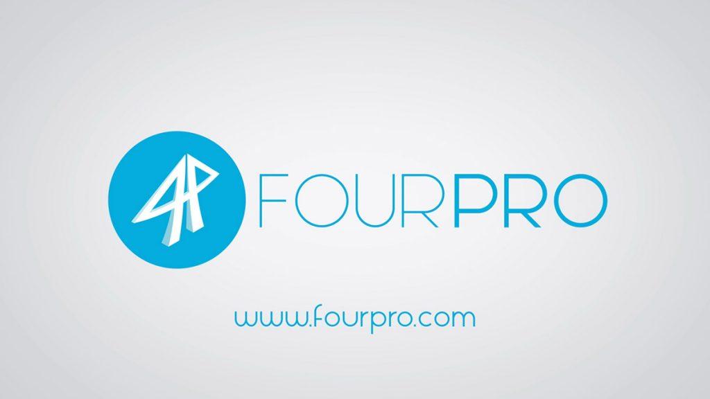 FourPro2020 18